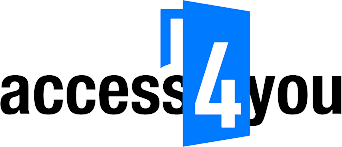Access4you