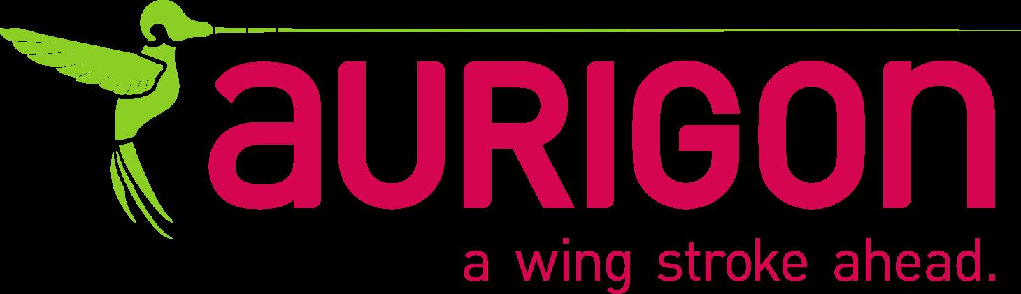 Auri Group