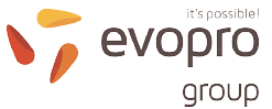 Evopro group